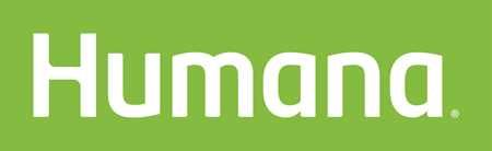 Humana is now our prime sponsor!